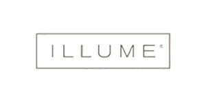 logo-giftshop-illume