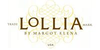logo-giftshop-lollia-1