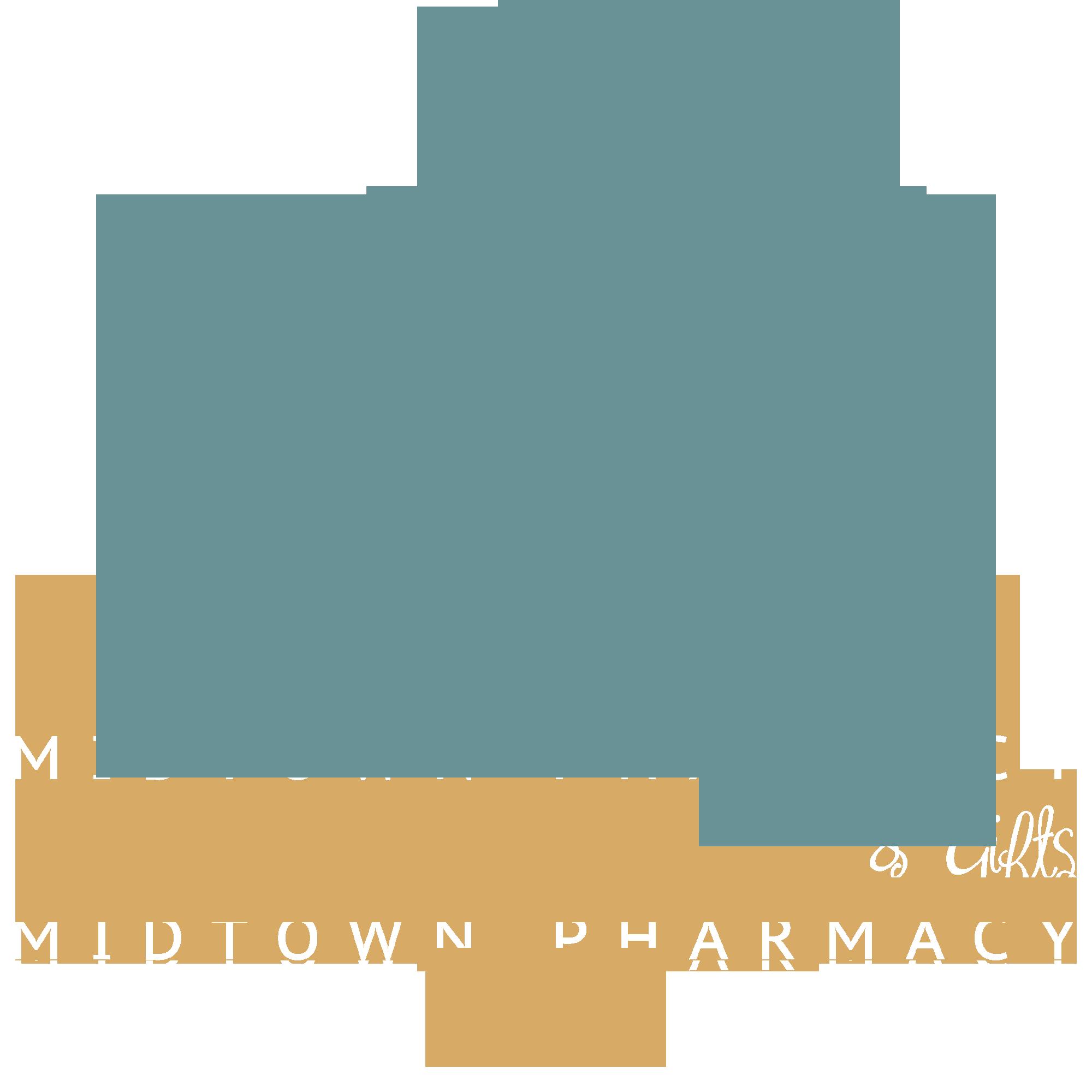 Bridal Registry Midtown Pharmacy Gifts 228 467 5574