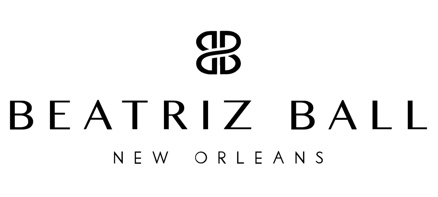 logo-giftshop-beatrizball