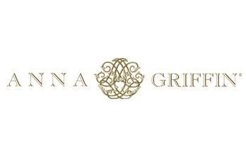 logo-giftshop-annagriffin